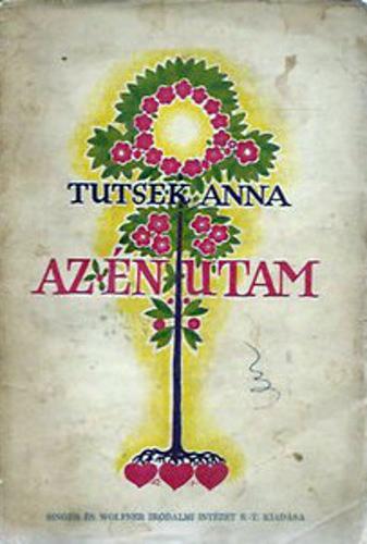Eredeti kiadás borítója