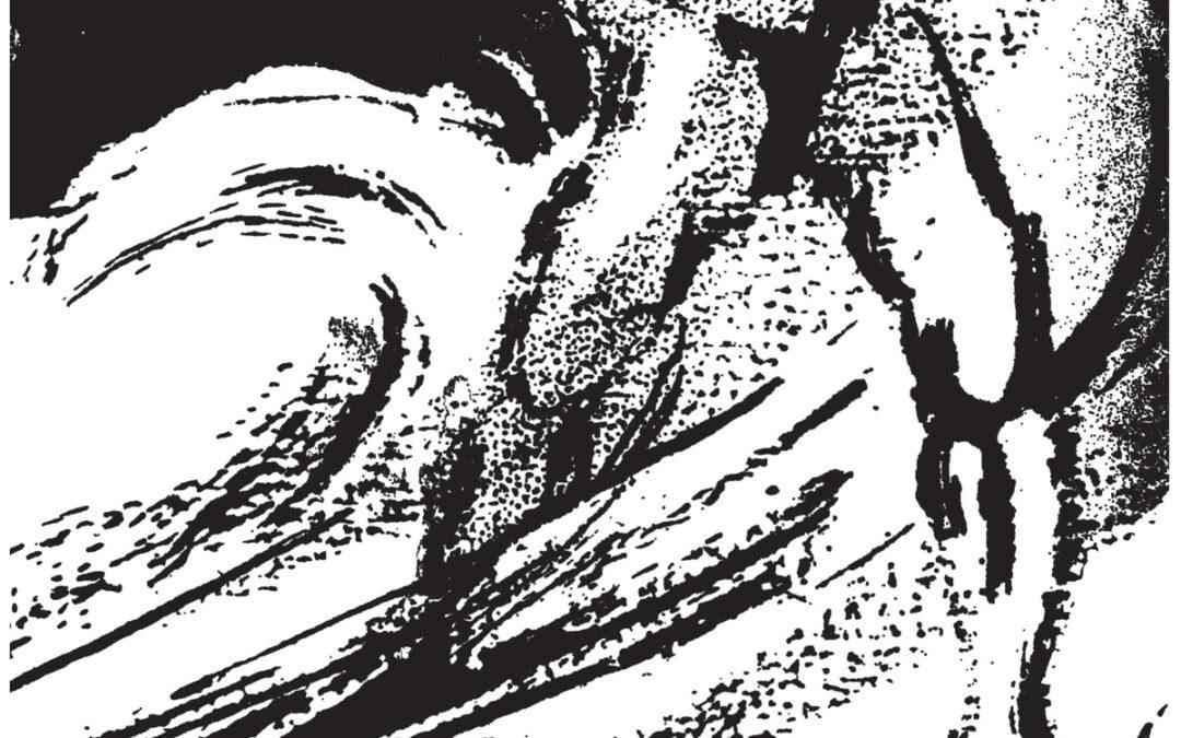 Lázár István: A Vörös Számum